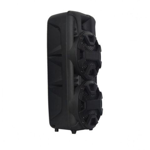 Zvučnik Bluetooth LT-2805
